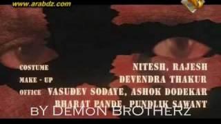 Zahreela 2001 Hindi Movie Part 1