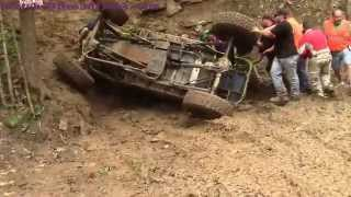 AMAZING OFFROAD FAILS