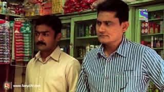 Crime Patrol - A Hidden Agenda - Episode 397 - 20th July 2014
