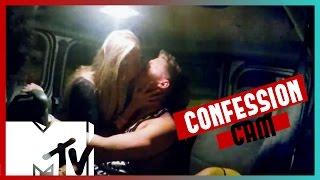 GEORDIE SHORE SEASON 11 | EPISODE 2 CONFESSION CAM!! | MTV