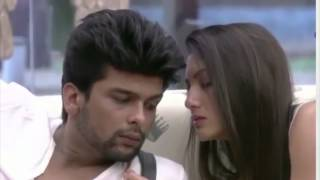 Gauahar Forced Me To Change My Religion: Kushal Tandon