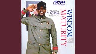 Alabi Pasuma is My Choice