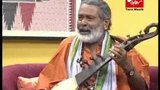 Vagobanke chinbi jodi - Kalachad Dorbesh