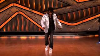 SPECIAL PERFORMANCE BY DHARMESH SIR, PRINCE & RAGHAV   YouTube