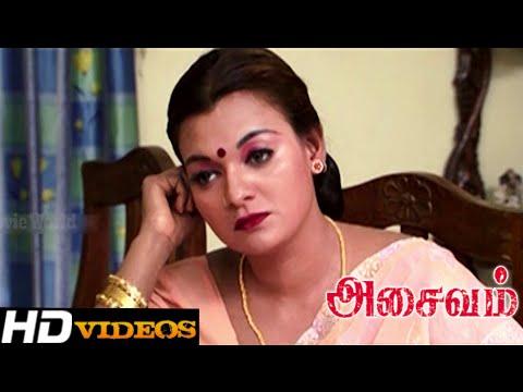 Xxx Mp4 Tamil Movies Scenes Asaivam Part 4 HD 3gp Sex