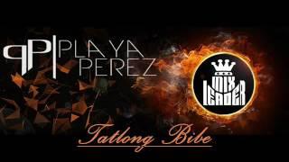 Tatlong Bibe Remix by Dj PlaYa