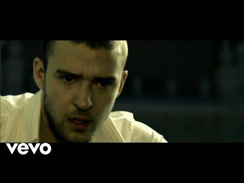 Justin Timberlake - SexyBack (Director's Cut) ft. Timbaland Mp3