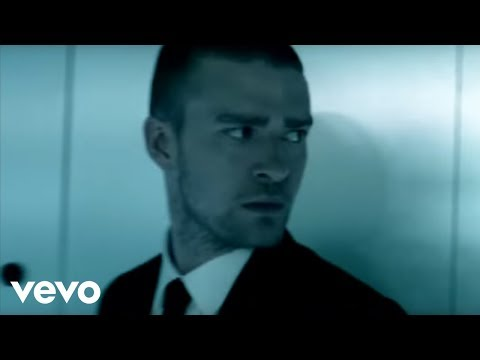 Xxx Mp4 Justin Timberlake SexyBack Director S Cut Ft Timbaland 3gp Sex