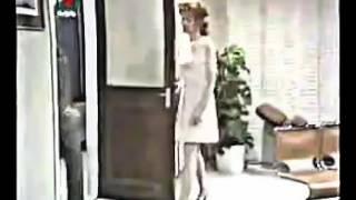 3 stuges bangla funny video বাংলা ফানি ভিডিও
