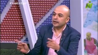 الإعلام المصري تقنية الفيديو تحرمنا من منتخب كبير و المغرب يشتغل على المدى البعيد بجميع فئاته