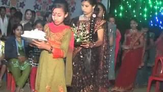 Bangladeshi babul+Suma