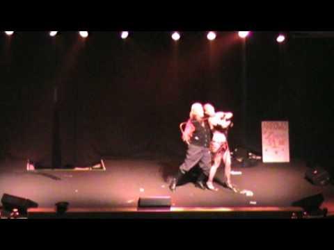 Xxx Mp4 Bullwhip Duet At Trocadero Club 3gp Sex
