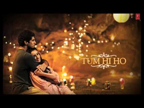 Xxx Mp4 Meri Aashiqui Tum Hi Ho Aashiqui 2 Palak Muchhal Love Song 2013 Full HD 3gp Sex