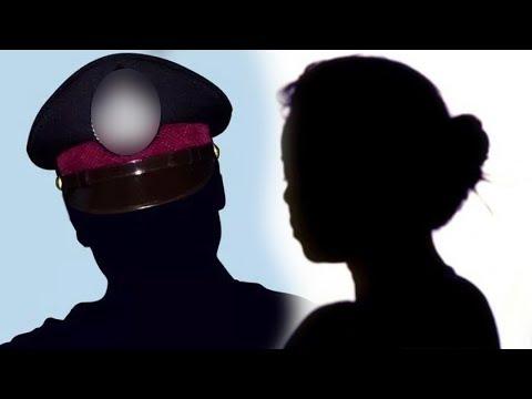Xxx Mp4 Gadis 19 Tahun Mengaku Diperkosa Polisi Di Toilet Kantor Polsek Pelaku Awalnya Menolong Korban 3gp Sex