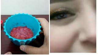 Strawberry recipe for skin لتبيض البشرة خمس درجات وعلاج التجاعيد مع خبيرة التجميل مريم يحيى