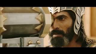 WWE Gali version Dubbing video Broke Learner Angry || Desi Gali version Dubbing video