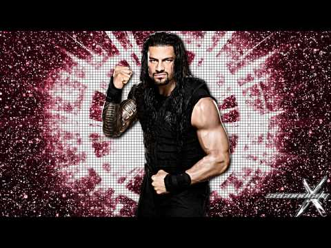 Xxx Mp4 WWE Army Of The Dead ► Roman Reigns 1st Theme Song 3gp Sex