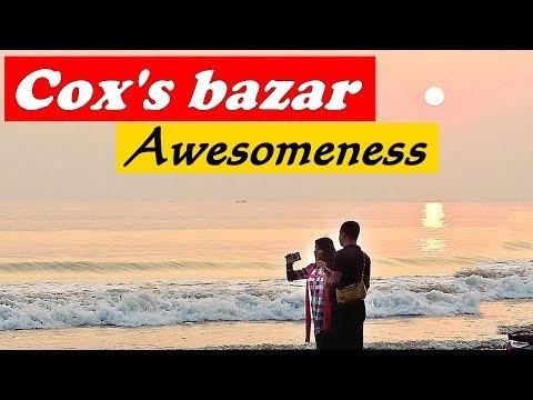 Cox's Bazar Sea Beach Couple's | Hot | Romantic | Sexy | Beautiful Coxbazar | Cox Bazar | কক্সবাজার