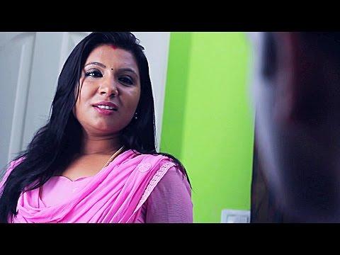 ഭാര്യയുടെ കാമുക൯ - Malayalam Short Film 2016 with English and French Subtitle Movie