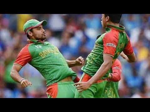 Xxx Mp4 Nidas Tropy Funny Moment Of Bangladesh Cricket 3gp Sex