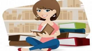 تعلم اللغة الانجليزية  - فيديو 1- كيف تتعلم اللغة