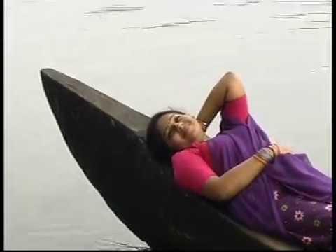 Malayalam nostalgic Onam album full H.D Song