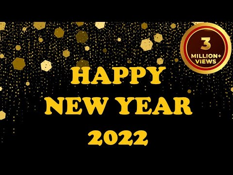 Xxx Mp4 Happy New Year Song 2018 3gp Sex