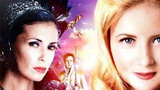 Blanche Neige et la Reine Maléfique - FILM COMPLET en Français (Enfants, Famille)