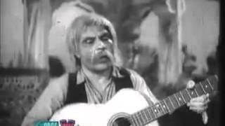 Ek Husn Ki Devi Say Mujhay Peyar Huwa Tha, ( Mehdi Hassan ) Youtube Pakistan
