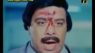 فلم التخشبة من اروع افلام نبيلة عبيد احمد زكى حمدى الوزيروحيد سيف
