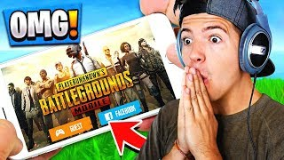 HOW TO WIN IN PUBG MOBILE!