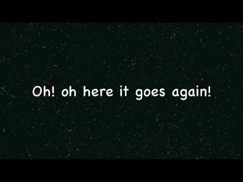Xxx Mp4 Here It Goes Again Ok Go Lyrics 3gp Sex