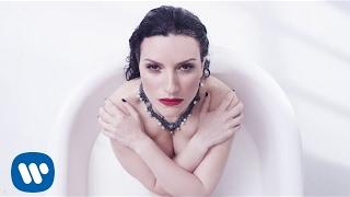 Laura Pausini - Ho creduto a me (Official Video)