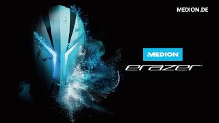 High-End Gaming-PC: MEDION® ERAZER® X67099