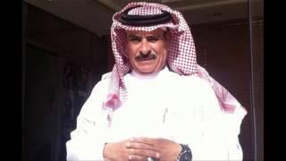 بالفيديو اسباب وتفاصيل وفاة نايف المعاني شيخ الصحفيين