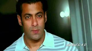 Rabba Main Aur Mrs Khanna Full Song HD Video By Rahat Fateh Ali Khan