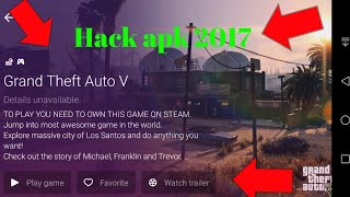 Vortex cloud gaming Hack apk 2017 all games free Don't miss