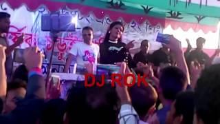 Are O Shehri Babu, Mamta Kulkarni Chhupa Rustam DJ Remix Dance 2017