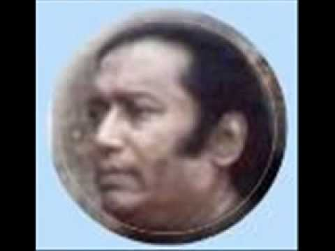 Xxx Mp4 SA Prasangaya Victor Rarthnayaka 3gp Sex