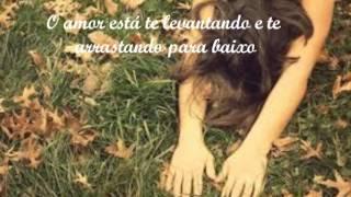 Roxette - I'm Sorry (Tradução)