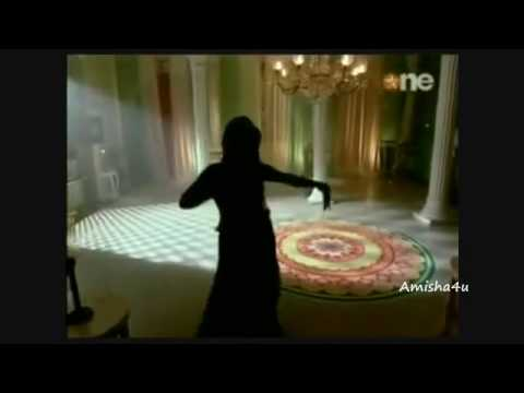 mere saathiya sun payal ki runjhun full song