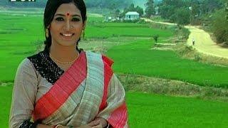 Special programme  Banglar Noboborsho