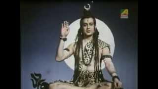 Behula Lakhindar_Music_Dr,Santosh_Kumar_Mukherjee