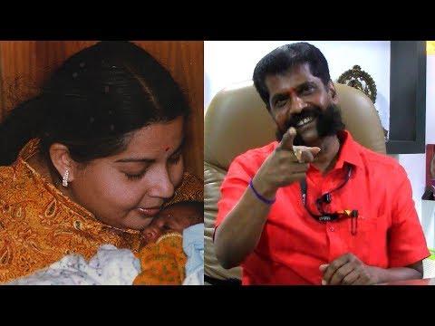 Xxx Mp4 ஜெயலலிதாவின் மகள் நக்கீரன் கோபால் போட்டு உடைக்கும் உண்மைகள் Exclusive 3gp Sex