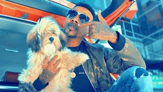 Lij Michael ft. Hune - Anchin Lene | አንቺን ለኔ - New Ethiopian Music 2017 (Official Video)