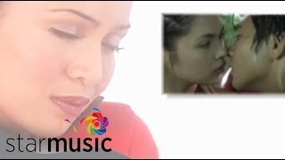 CAROL BANAWA - Bakit Di Totohanin (Official Music Video)