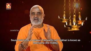 സന്ധ്യാദീപം - Ep: 18th Aug 18 | Lalithamritam | Amritam Gamaya | Bhagavatham | Sathyam Sanathana