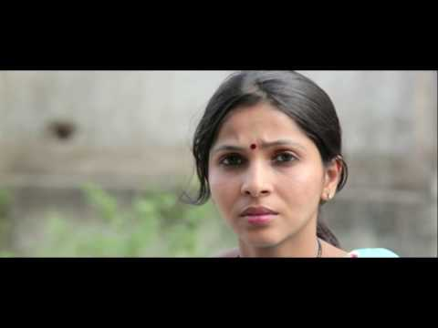 Xxx Mp4 BHOOK THE HUNGER A Film By Avinash D Gaikwad 3gp Sex