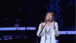 角松敏生 You're My Only Shinin' Star (30th Anniversary Live)