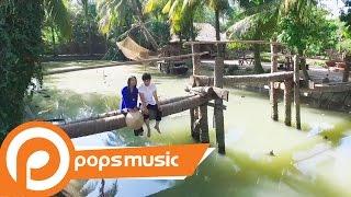 Cây Cầu Dừa - Dương Đình Trí ft Trà Mi